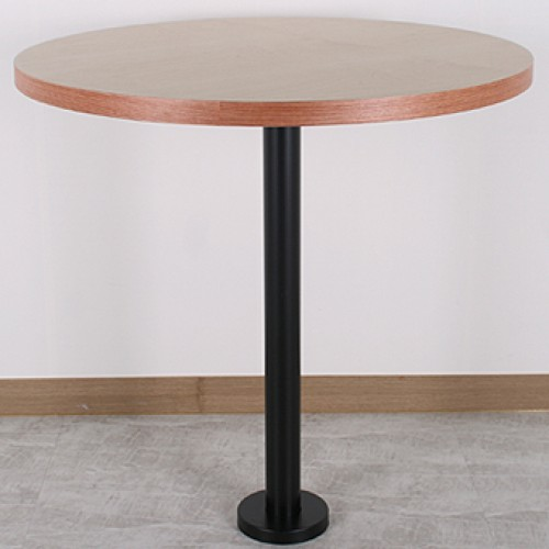 T1-520(Bar Table)